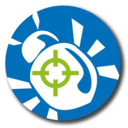 anti malware simple et efficace