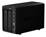 synology-ds712